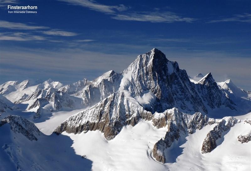 Randonnée di Sci Alpinismo 2017