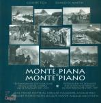 Monte Piana & Monte Piano