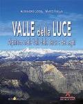 Valle della luce, Alpinismo nelle valli della Sarca e dei Laghi