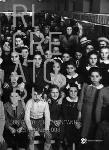 Ricreatori. Una storia lungo cent'anni. Trieste 1908-2008