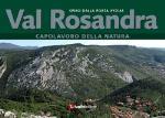 Val Rosandra, capolavoro della natura