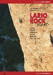Lario Rock, pareti