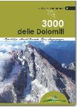 I 3000 delle Dolomiti