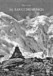 Al Kangchenjunga