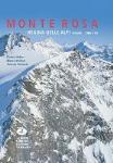 Monte Rosa, regina delle Alpi (volume II): Cime e vie