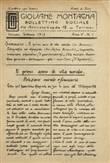 Numero 1/1915